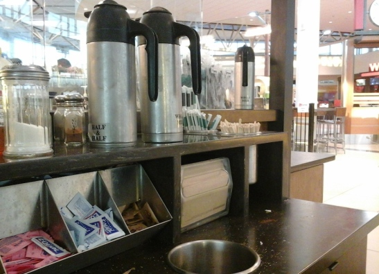 This is not a Starbucks anywhere in Mexico. (Photo: MexDFmagaine)